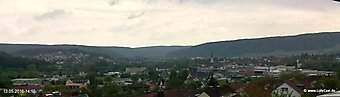 lohr-webcam-13-05-2016-14:10