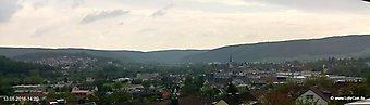 lohr-webcam-13-05-2016-14:20
