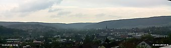 lohr-webcam-13-05-2016-14:30