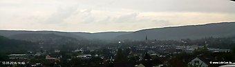 lohr-webcam-13-05-2016-14:40