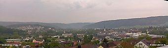 lohr-webcam-13-05-2016-17:20