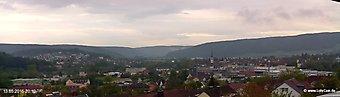 lohr-webcam-13-05-2016-20:10