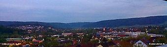 lohr-webcam-13-05-2016-21:10
