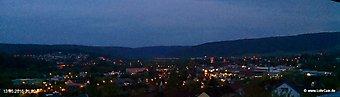 lohr-webcam-13-05-2016-21:20