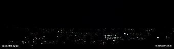 lohr-webcam-14-05-2016-02:40