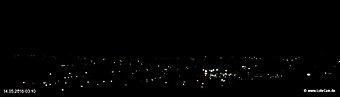lohr-webcam-14-05-2016-03:10