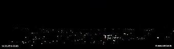 lohr-webcam-14-05-2016-03:20