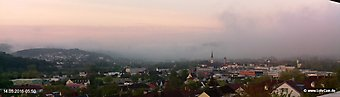 lohr-webcam-14-05-2016-05:50