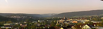 lohr-webcam-14-05-2016-06:40