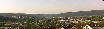 lohr-webcam-14-05-2016-07:10