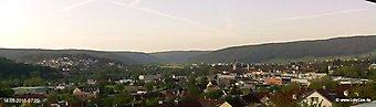 lohr-webcam-14-05-2016-07:20