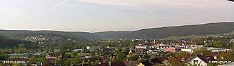 lohr-webcam-14-05-2016-08:20