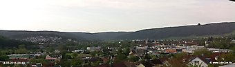lohr-webcam-14-05-2016-08:40