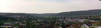 lohr-webcam-14-05-2016-09:00