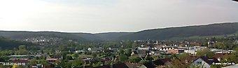 lohr-webcam-14-05-2016-09:10