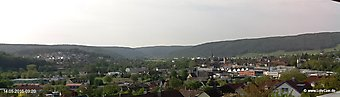 lohr-webcam-14-05-2016-09:20