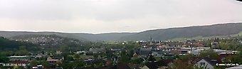 lohr-webcam-14-05-2016-10:30