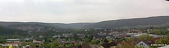 lohr-webcam-14-05-2016-10:50