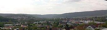 lohr-webcam-14-05-2016-11:20