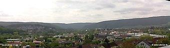 lohr-webcam-14-05-2016-11:40