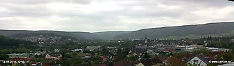 lohr-webcam-14-05-2016-12:10