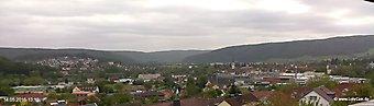 lohr-webcam-14-05-2016-13:10