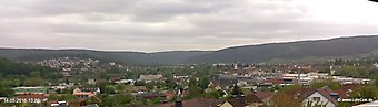lohr-webcam-14-05-2016-13:20