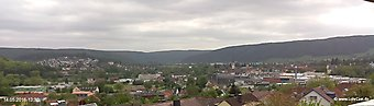 lohr-webcam-14-05-2016-13:30