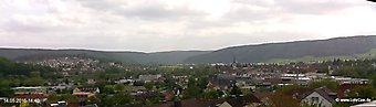 lohr-webcam-14-05-2016-14:40