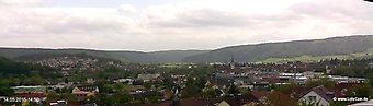 lohr-webcam-14-05-2016-14:50