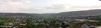 lohr-webcam-14-05-2016-15:10