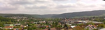 lohr-webcam-14-05-2016-15:50