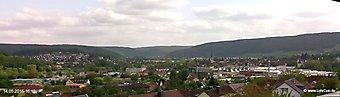 lohr-webcam-14-05-2016-16:10
