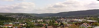 lohr-webcam-14-05-2016-16:20