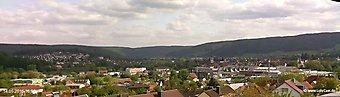 lohr-webcam-14-05-2016-16:50