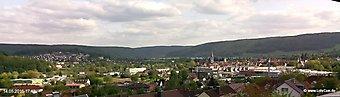 lohr-webcam-14-05-2016-17:40