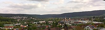 lohr-webcam-14-05-2016-18:10