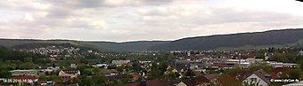 lohr-webcam-14-05-2016-18:20