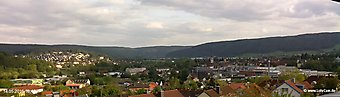lohr-webcam-14-05-2016-18:40