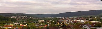 lohr-webcam-14-05-2016-19:20