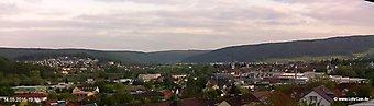 lohr-webcam-14-05-2016-19:30