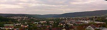 lohr-webcam-14-05-2016-19:40
