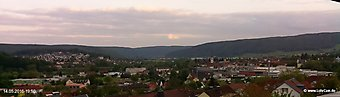 lohr-webcam-14-05-2016-19:50