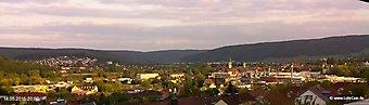 lohr-webcam-14-05-2016-20:00