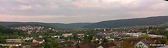 lohr-webcam-14-05-2016-20:20
