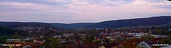 lohr-webcam-14-05-2016-21:10