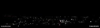 lohr-webcam-15-05-2016-03:40
