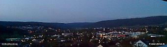 lohr-webcam-15-05-2016-05:10
