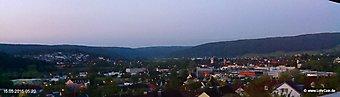 lohr-webcam-15-05-2016-05:20