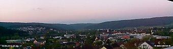 lohr-webcam-15-05-2016-05:30